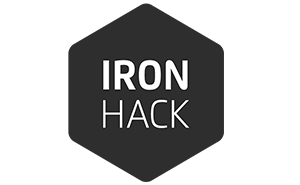 IronHackBW.png